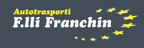 Franchin Trasporti SRL